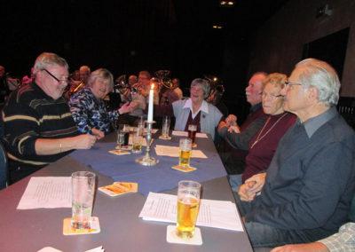 032-Familienfahrt-Venlo-2014