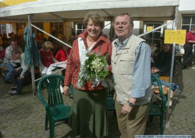 032-Frühlingsfest-2005
