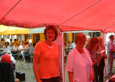 032-Frühlingsfest-2009