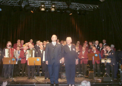 032-Konzert-2003