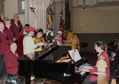 032-Konzert-2014