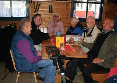 032-Wanderung-2013