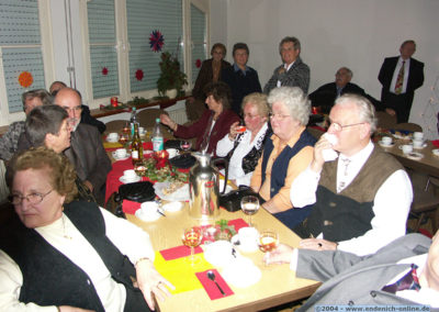 033-Adventsfeier-2004