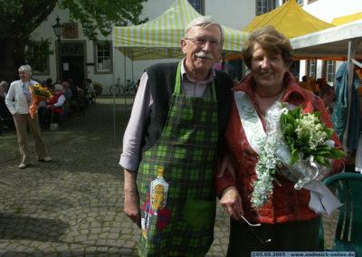 033-Frühlingsfest-2005