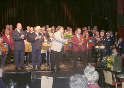 033-Konzert-2003