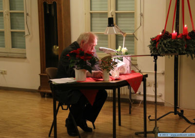 034-Adventsfeier-2011