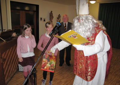 034-Adventsfeier-2012