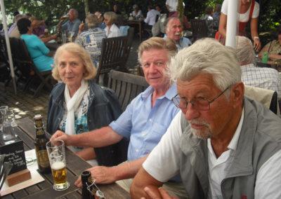 034-Familienfahrt-2012