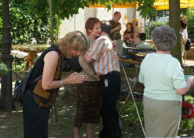 034-Frühlingsfest-2004