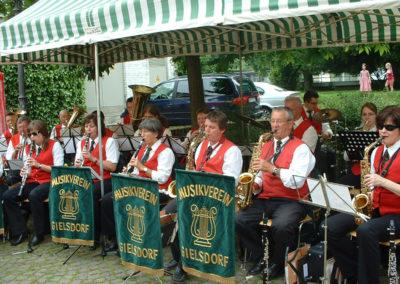 034-Frühlingsfest-2009
