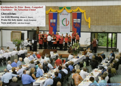034-Jubiläum-2009