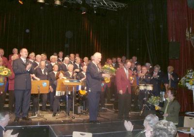 034-Konzert-2003
