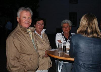 034-Mainansingen-2007