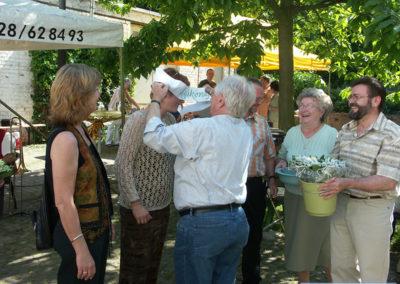 035-Frühlingsfest-2004