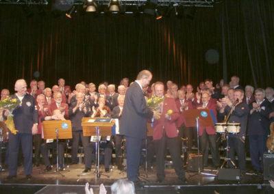 035-Konzert-2003