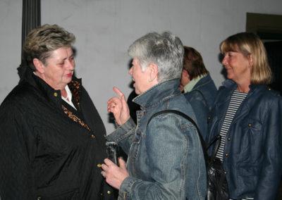 035-Mainansingen-2007