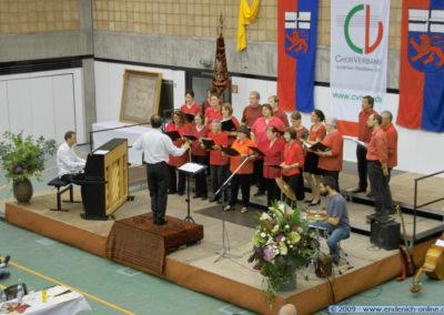 036-Jubiläum-2009