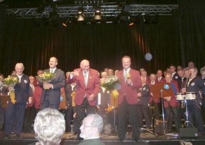 036-Konzert-2003