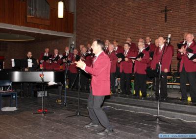 036-Konzert-2011