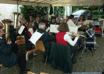 037-Frühlingsfest-2005