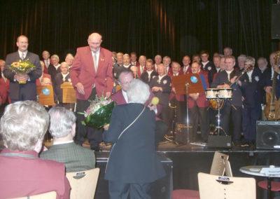 037-Konzert-2003