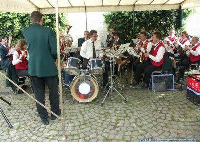 038-Frühlingsfest-2005