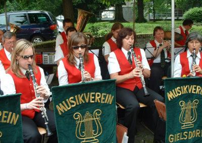 038-Frühlingsfest-2009