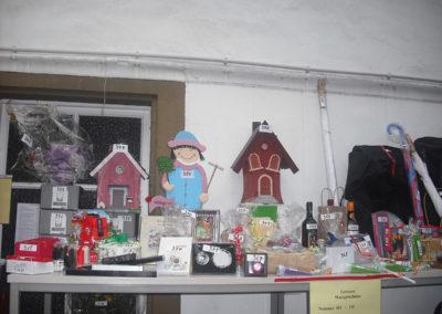 038-Frühlingsfest-2014