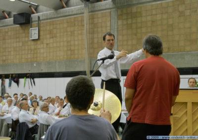 038-Jubiläum-2009