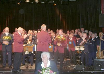 038-Konzert-2003