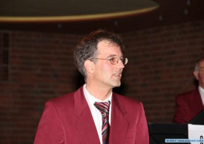 038-Konzert-2011