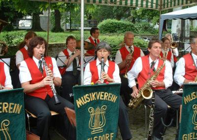 039-Frühlingsfest-2009