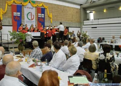 039-Jubiläum-2009