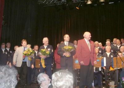 039-Konzert-2003
