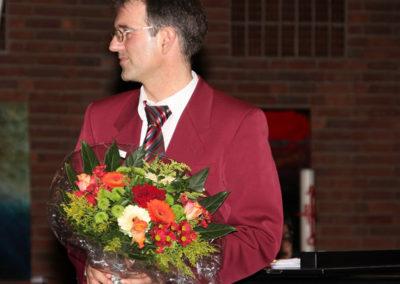 039-Konzert-2011