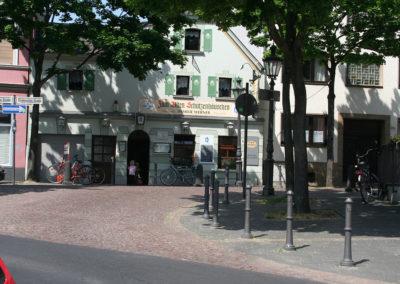 039-Mainansingen-2007