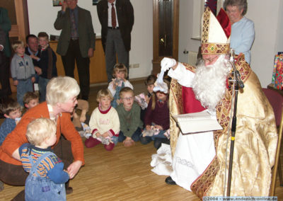 040-Adventsfeier-2004