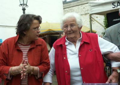 040-Frühlingsfest-2005
