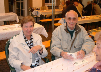 040-Frühlingsfest-2007