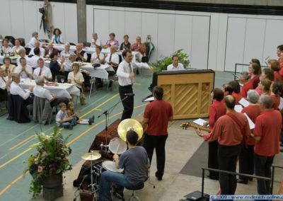 040-Jubiläum-2009