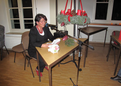 041-Adventsfeier-2012