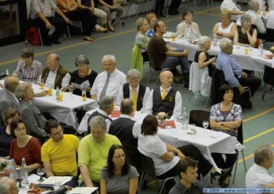 041-Jubiläum-2009