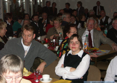 042-Adventsfeier-2004