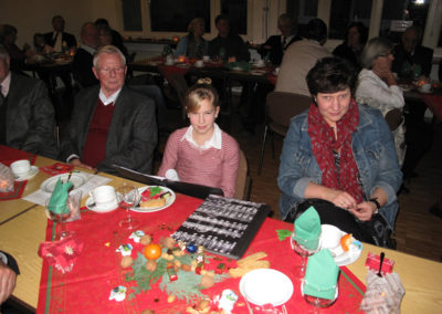 042-Adventsfeier-2012