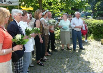 042-Frühlingsfest-2004