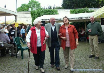 042-Frühlingsfest-2005