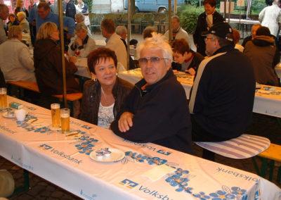 042-Frühlingsfest-2007