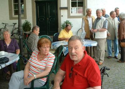 042-Frühlingsfest-2009