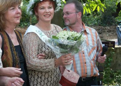 043-Frühlingsfest-2004
