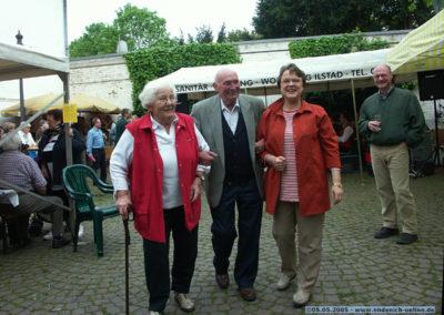 043-Frühlingsfest-2005